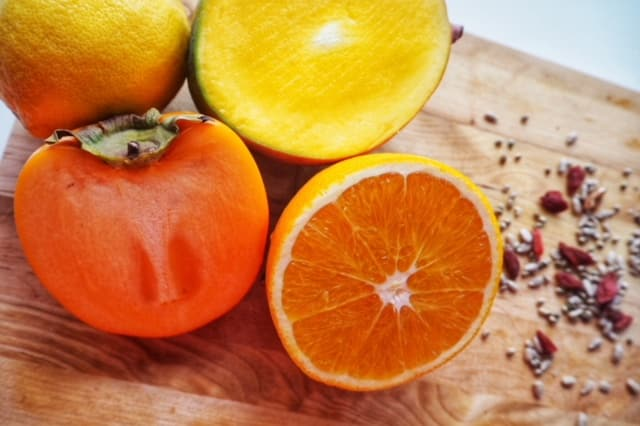 Ravinto ja liikunta – mitä se merkitsee urheilijalle ja kuntoilijalle?